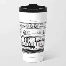 Roland TB-303 Travel Mug