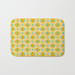 Connect Yourself Midday Bath Mat