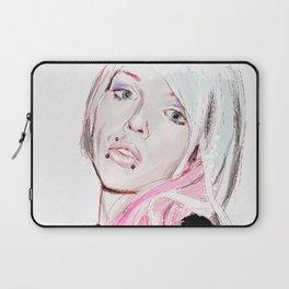 01. ANNA Laptop Sleeve