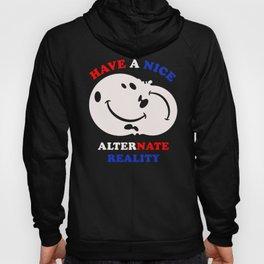 Alternate Reality Hoody