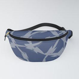 Thorns Fanny Pack
