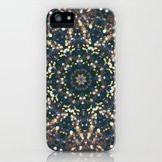 Solar Ohm Slim Case iPhone (5, 5s)