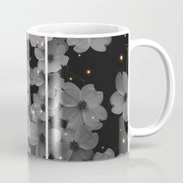 floriferous Coffee Mug