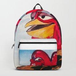 Joby Marley Backpack