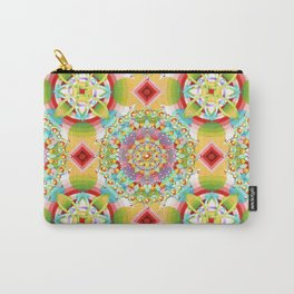 Bijoux Ombre Carry-All Pouch