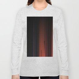 Skiff the Ebb & Flow Long Sleeve T-shirt