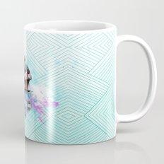 ColorCake Mug