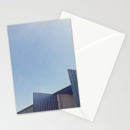 #Photo #220 #BeautifulAccess and #OpenDoors Stationery Cards