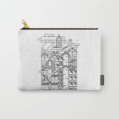 KYOTO Carry-All Pouch