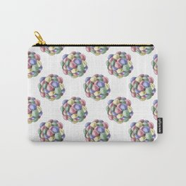 Everlasting gobstopper Carry-All Pouch