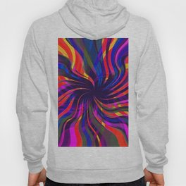 Abstract 234 Hoody