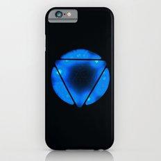 Arc Reactor Slim Case iPhone 6s