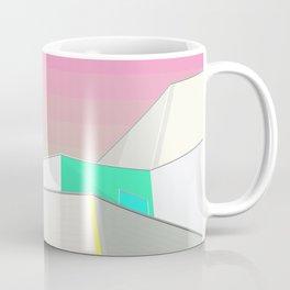 Arct. 1 Coffee Mug