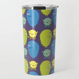 Dinos Travel Mug