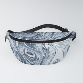 Abstract 142 Fanny Pack
