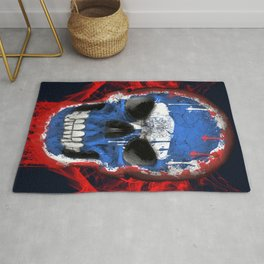To The Core Collection: Wyoming Rug