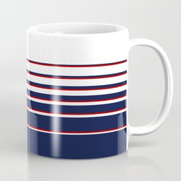 Britannia 80 Coffee Mug