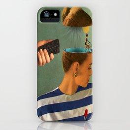 Olympics iPhone Case