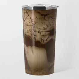 Give In To Temptation Travel Mug