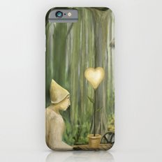I Give You My Heart Slim Case iPhone 6s