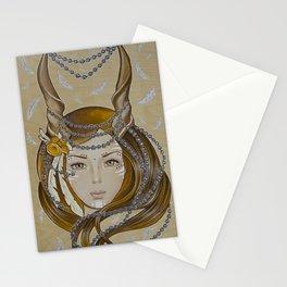 Idyl Stationery Cards
