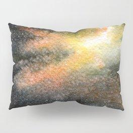 Kaboom! Pillow Sham