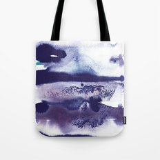 Little shadow Tote Bag