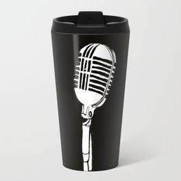 Sing it Travel Mug