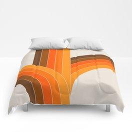 Bounce - Golden Comforters