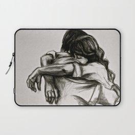 Cherish Laptop Sleeve