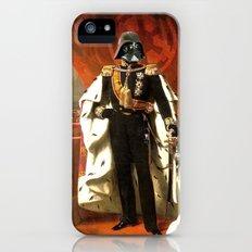 King Vader Slim Case iPhone (5, 5s)
