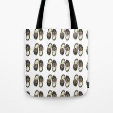 That pair Tote Bag