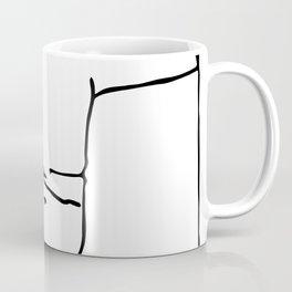 Feelin' Myself Coffee Mug