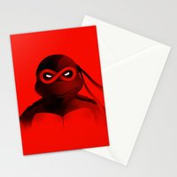 Raphael Forever Stationery Cards
