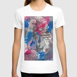 Vesalius Memento Mori T-shirt