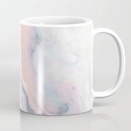Modern marble 01 Coffee Mug