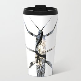 beetles_dream_05 Travel Mug
