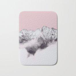 mountain 9a Bath Mat