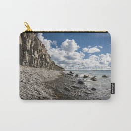 Panga park 1.4 Carry-All Pouch