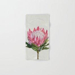 Protea Hand & Bath Towel