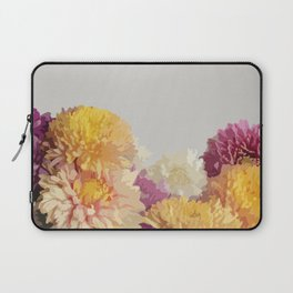 Mums the Word Laptop Sleeve