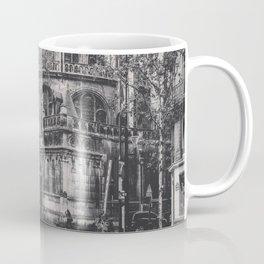 14th arrondissement Coffee Mug