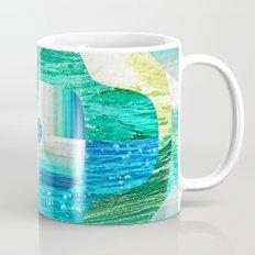 SEA-SONAL Mug