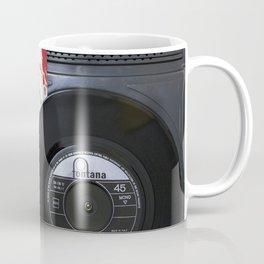 JE T'AIME MOI NON PLUS Coffee Mug