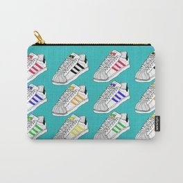 Adidas Carry-All Pouch