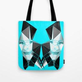 Gei2sha Tote Bag