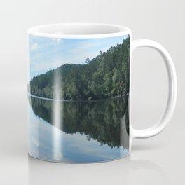 God Morgen Verden! Coffee Mug