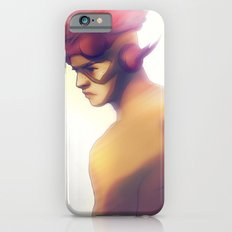 kidflash Slim Case iPhone 6s