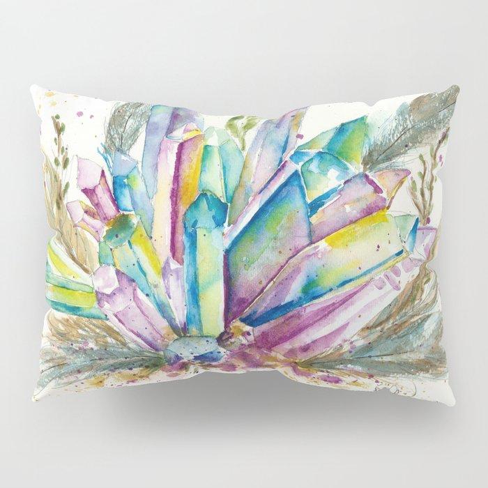Everything Zen Pillow Sham