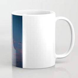 no tell Coffee Mug